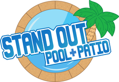Stand Out Pool Cleaning