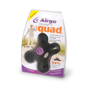 Embout de canne Airgo® MiniQuad