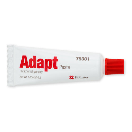 Hollister Pâte En Tube Adapt 14g (0.5oz)