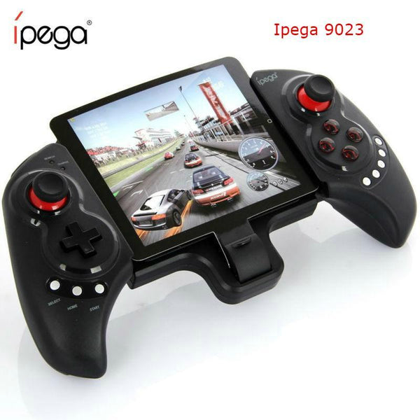 Ipega PG-9077 / PG-9023 neuste Version