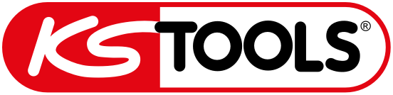 ks tools brand logo