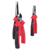 ERGOTORQUE pliers set, 3 pcs, 160-200mm