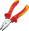 HAZET VDE combination pliers 1850VDE-44