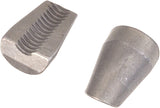 HAZET Chuck jaws for hand riveting tool 1963 1963-05