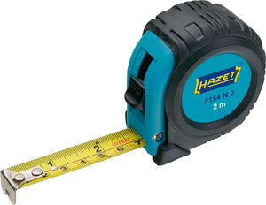 HAZET Measuring tape 2154N-2