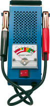 HAZET Battery cell tester 4650-5