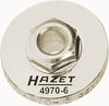 HAZET Adapter 4970-6