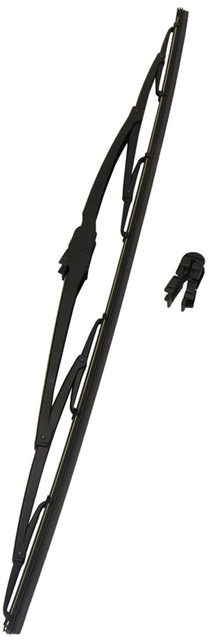 SWF Windscreen Wiper Blades SW 132603