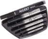 HAZET Screw extractor set 840/5 ∙ Number of tools: 5