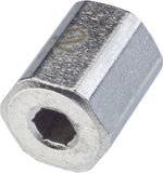 HAZET Union nut 841-02
