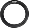 HAZET O-ring 1100S-G2260 ∙ Square, solid 25 mm (1 inch) ∙ ∅ 45 x 7