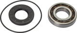 HAZET Bearing set 9013TT-09/2