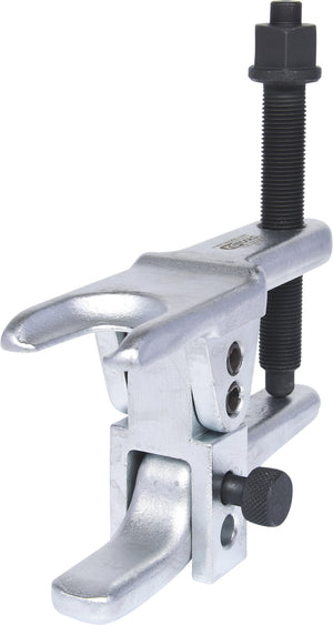 Universal ball joint separator, 18-24mm