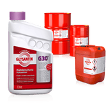 GLYSANTIN® Concentrate G30® antifreeze 208L