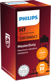 Philips MASTERDUTY