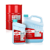 GLYSANTIN® G48® Ready Mix antifreeze 208L