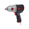 "KS Tools 1/2"" Monster High Performance Impact Wrench, 1690Nm"