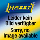 HAZET Piston set 9034P-2-04/7