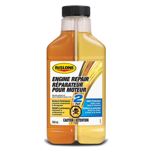 Rislone Engine Repair, 500mL (34110)