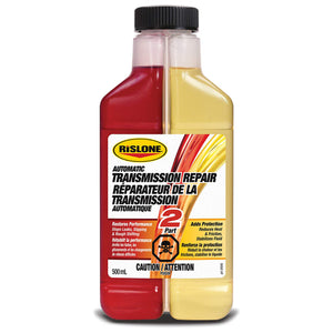 Rislone Transmission Repair, 500mL (34540)