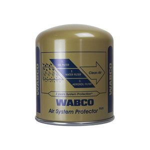 WABCO Air Systems Protector Plus