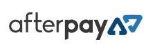 after-pay