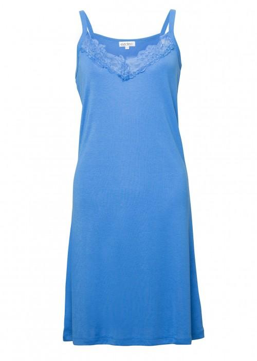 Grace Nightie – Regatta