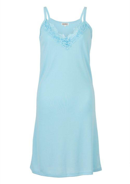 Grace Nightie – Blue