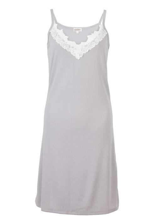 Grace Nightie – Grey
