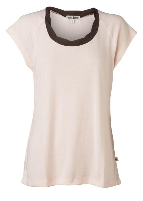 Kate Top – Peach
