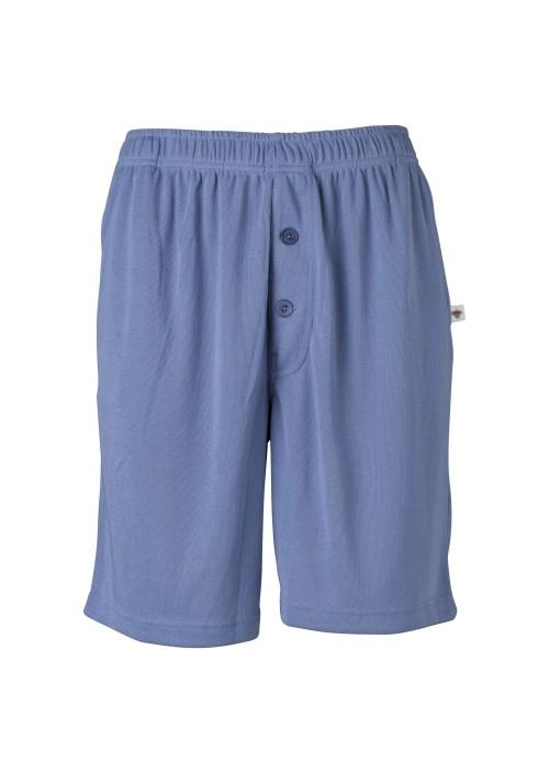 Eaden Man – Short