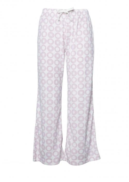 Long PJ Pant – Optical