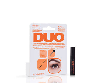 Duo adhesive - Dark