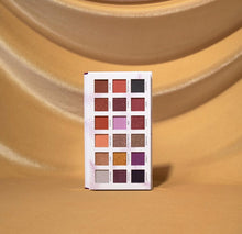 Load image into Gallery viewer, Beauty Creations Palette - Seduce Me