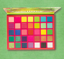 Load image into Gallery viewer, Beauty Creations Palette - Alicia