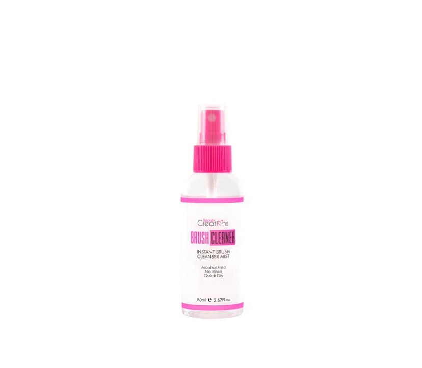 Beauty Creations - Brush Cleaner
