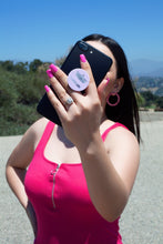 Load image into Gallery viewer, DE AMORE LASHES - POP SOCKET