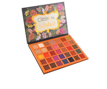 Load image into Gallery viewer, Beauty Creations Palette - Frida