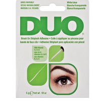 Load image into Gallery viewer, DUO eyelashes adhesive - Green