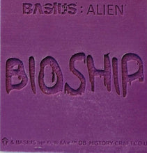 Load image into Gallery viewer, BASIUS : BIOSHIP