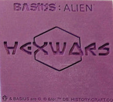 Load image into Gallery viewer, BASIUS : HEXWARS