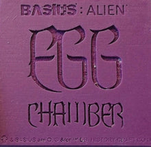 Load image into Gallery viewer, BASIUS : EGG CHAMBER