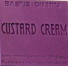 Load image into Gallery viewer, BASIUS : CUSTARD CREAM