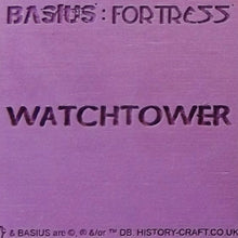Load image into Gallery viewer, BASIUS : WATCHTOWER