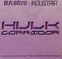 Load image into Gallery viewer, BASIUS : HULK CORRIDOR