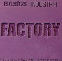 Load image into Gallery viewer, BASIUS : FACTORY