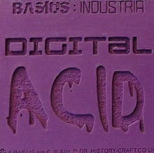 Load image into Gallery viewer, BASIUS : DIGITAL ACID