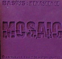 Load image into Gallery viewer, BASIUS : MOSAIC
