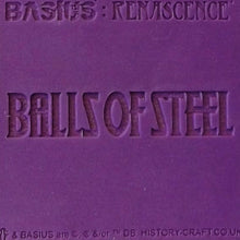 Load image into Gallery viewer, BASIUS : BALLS OF STEEL
