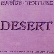 Load image into Gallery viewer, BASIUS : DESERT